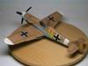 Bf10911