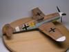 Bf10912