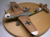 Bf10916