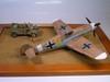 Bf109f4trop04