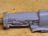 Bf109g2_07a