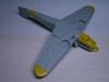 Bf109g2_13