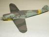 Bf109g2_15_2