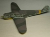 Bf109g2_16