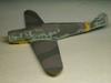 Bf109g2_17