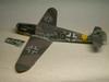Bf109g2_18