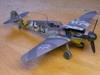 Bf109g2_05