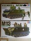 M113_2_2