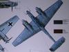 Bf110g4r3_01_2