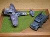 Bf109g2_00