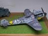 Bf109g2_07