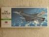 F16c_00