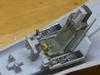 F16c_03_2
