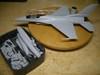 F16c_05