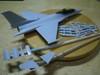 F16c_06