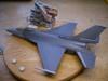 F16c_07