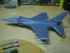 F16c_09