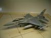 F16c_001