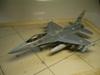 F16c_002