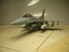 F16c_003