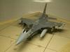 F16c_004