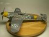 Bf109g2_03