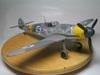Bf109g2_06