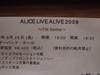 Alice_live