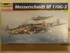 Bf110g248