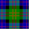 0cameron_of_erracht_clan_tartan
