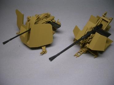 Flak433737mm