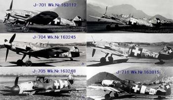 Bf109g6_swiss