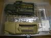 M3a1sdkfz251d