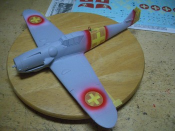 Bf109g6_swiss_09