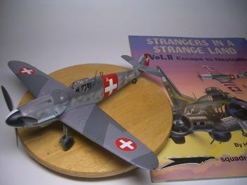 Bf109g6_swiss_01