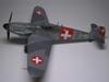 Bf109g6_swiss_03