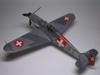 Bf109g6_swiss_04