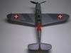 Bf109g6_swiss_05
