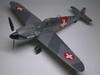 Bf109g6_swiss_08