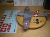 Bf109g6_swiss_10