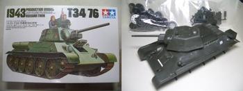 T3476