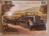 Sdkfz9sdah11672