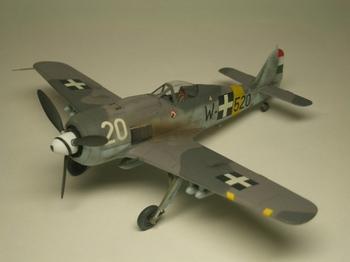 Fw190f801
