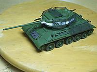 T3485_08