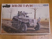 G35_sdkfz250