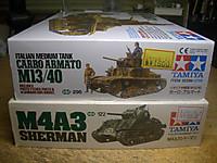 M13m4