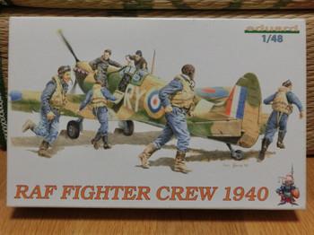 Raf_fighter_crew_1940_00