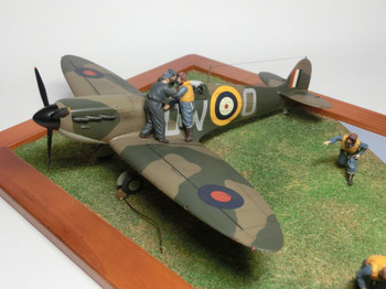 Battle_of_britain_02