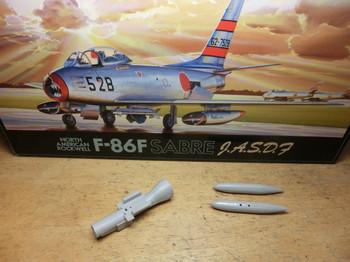 F86f40