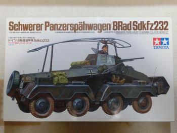 T35_sdkfz2328rad